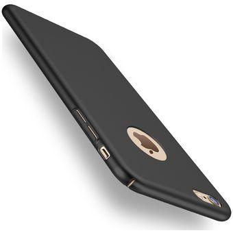f97b148654c Compra Carcasa iPhone 7/iPhone 7 Plus/iPhone 6/iPhone6s /iPhone5s ...