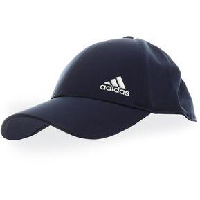 Gorra Adidas Bonded - DJ1032 - Azul Marino - Unisex f78c437193c