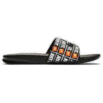 Compra Sandalias Hombre Nike Benassi JDI-Multicolor online  bc0357891357