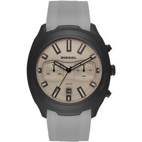 348d7c0678fe Reloj Diesel para HOMBRE - Tumbler Chronograph DZ4498