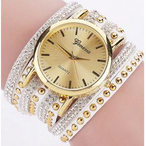 26459c020a18 Compra artículos Relojes importados genericos mujer en Linio Perú