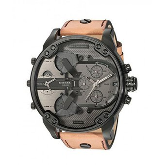 959b3b52950c Compra Reloj Diesel DZ7406 Para Caballero - Marrón online