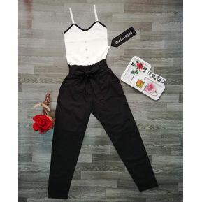 860652b53 Compra Pantalones Mujer en Linio Colombia