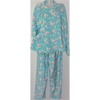 208f7d5b13 Compra Pijama Mujer Pijamas Y Algo Más M1 online