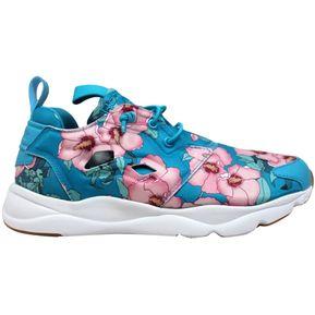 0f526188b Variedad en marcas de zapatos para mujer en Linio México