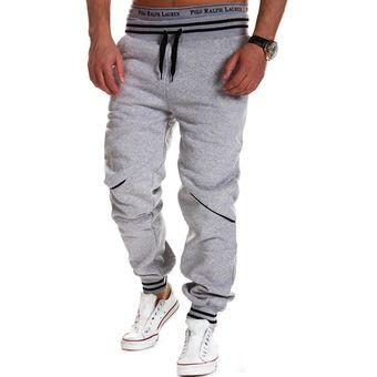 05dd8a8194 Compra Pantalones Deportivos Fitness para hombre online