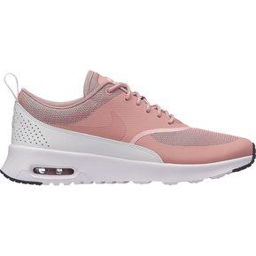 Zapatos deportivos mujer en Linio Colombia