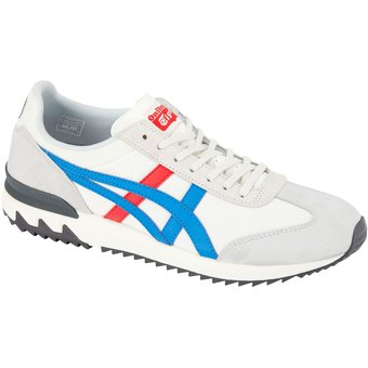 zapatillas asics california