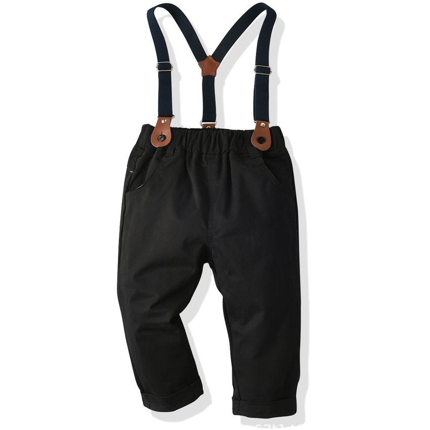 Tirantes para pantalones