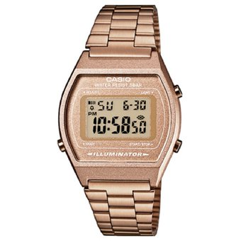 Reloj casio mujer ecuador