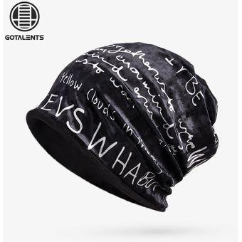 Compra Sombreros Para Unisex- Bib Sombrero Carta Diamante-Negro ... bf50dfa60d2