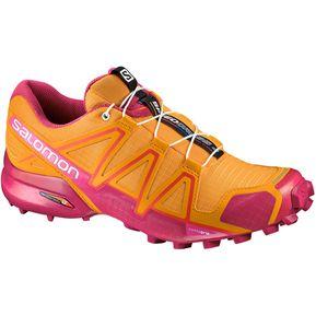 Compra Zapatos deportivos Linio mujer en Linio deportivos México 4c2c67