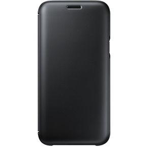 ba8ce141c17 Samsung Galaxy J7 ¿Dónde comprar al mejor precio México?