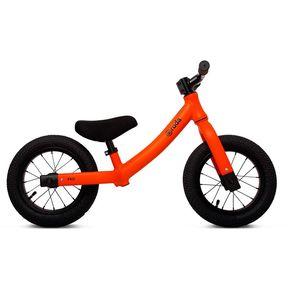 578b2fd34 Compra Bicicletas de Balance en Linio Chile