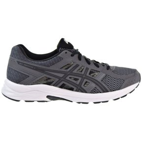 huge selection of 7db2a 7cfa7 Zapatillas Asics GEL-CONTEND 4 T715N.9590 para Hombre