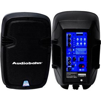 Compra artículos Audiobahn en Linio México