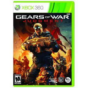 Compra Videojuegos Xbox 360 En Linio Colombia