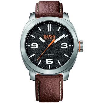 943ae6fd0e36 Compra Reloj Hugo Boss Modelo  1513408 online