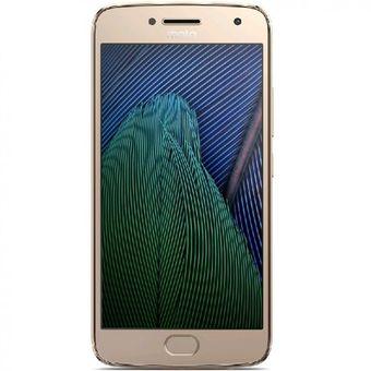 04a21053d Compra Smartphone Motorola Moto G5 Plus 32 GB-Dorado online