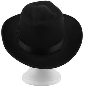 e4891f1187add Compra Sombrero de ala ancha en Linio México