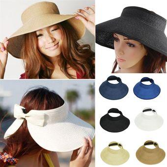 Compra EY Sombrero Arco Playa Blanca online  9176c68beee
