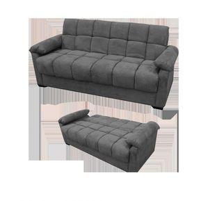 Sof cama precio 20 descuento for Sofa individual precio