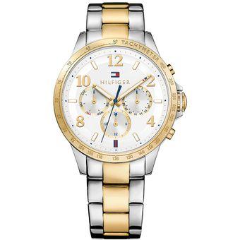 468ff140ded9 Compra Reloj Tommy Hilfiger - 1781644 TH1781644 online
