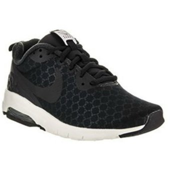 nike air max motion lw hombre