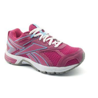 Compra Mujer Zapatos Deportivos para Mujer Compra Reebok Rosa online   Linio 976a85