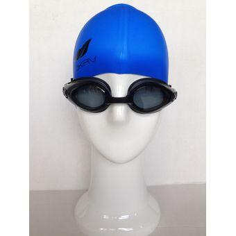 Compra Goggles para Triatlón en Linio Colombia 9d09de27461