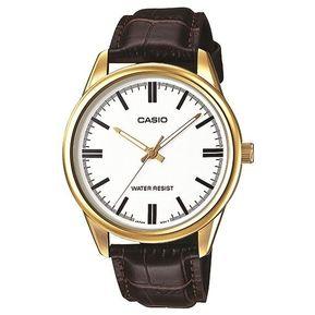 c3fd7dc88871 Relojes Casio encuentralos en Linio Argentina