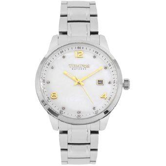 674e425918b8 Compra Reloj Para Dama Marca TEMPUS RefS02190A-P online