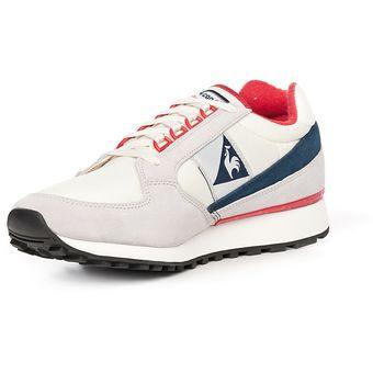 Zapatos Le Coq Sportif para hombre q1s4b