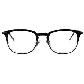 Compra Lentes Oftalmicos Mujer Blanco Sunglasses en Tienda Club Premier  México 6ddbb3c792e8