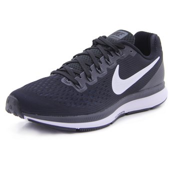 Compra Zapatos Running Pegasus Hombre Nike Air Zoom Pegasus Running 34 Negro online e49b65