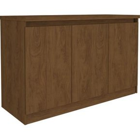 Decocasa Muebles de cocina - Compra online a los mejores ...