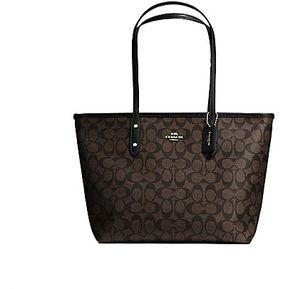 Bolsas para Mujer de sus Diseñadores favoritos en Linio 1ab0ef2c79006