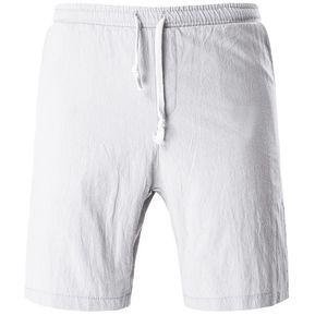 En Shorts Y Linio México Bermudas Compra xwA1vqFPnn