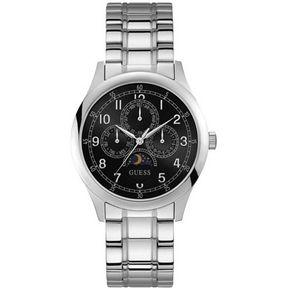 Compra Relojes Hombre Guess en Linio Argentina be4b85db3604