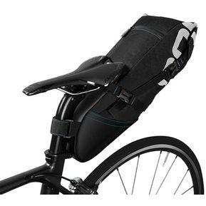 Compra maletines Colombia en Linio bicicletas y Bolsos para rq4FrZ