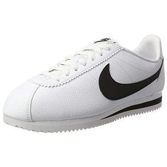 replicas de zapatillas nike