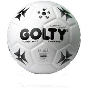Compra Balones Fútbol Golty en Linio Colombia 677922b594957