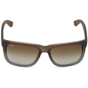 gafas ray ban linio