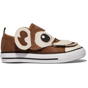 zapatillas converse niños peru