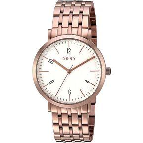 93ad175c0fb9 Compra Relojes mujer DKNY en Linio México