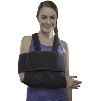 Compra Cabestrillo con Inmobilizador de Hombro Super Confort online ... 284a2d2ec66e