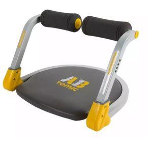 0b98817bbe Equipos de Entrenamiento y Fitness en Linio Colombia