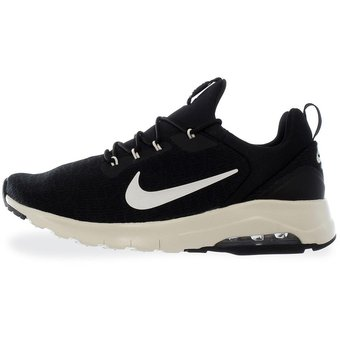 d970a1963ffc0 Compra Tenis Nike Air Max Motion Racer - 916771001 - Negro - Hombre ...