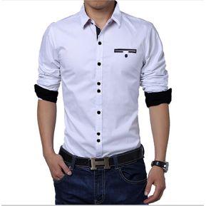 Camisas de moda en Linio Colombia 52c3e8b98e375