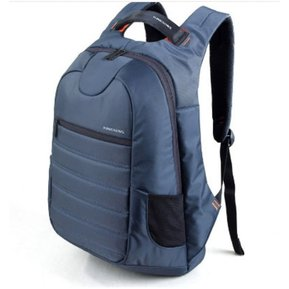 18b377594 Mochila Porta Laptop de 15.4 Navy Secure Kingsons